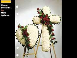 Funeral Flower Bouquets - funeral flower arrangements ideas and pic collection pictures of