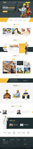 web design home based jobs 469 best corporate webdesign images on pinterest website designs