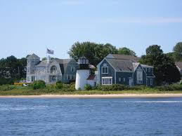 barnstable ma real estate cape costal sotheby u0027s international realty