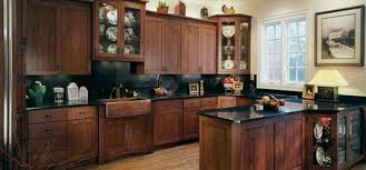 about your virginia kitchen remodeling contractors kitchen