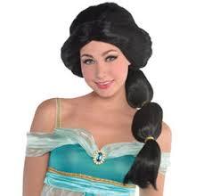 princess jasmine costume party city