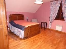chambre chez l habitant toulon entre vignes et marais chambres chez l habitant à vert toulon dans