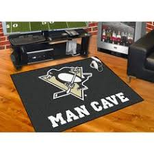 Ohio State Outdoor Rug Nhl Pittsburgh Penguins Mats Pittsburgh Penguins Ulti Mat