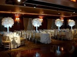 wedding centerpiece rentals nj rent cinderella themed centerpieces we service ny nj pa ct