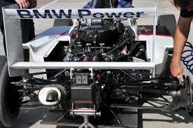 formula bmw formula bmw racing center walencja tor ricardo tormo galeria