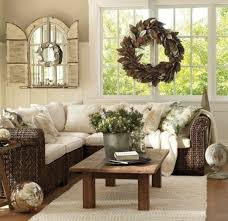 Pottery Barn Seagrass Sectional What Are Rattan Furniture Indoor U2013 The Advantages Of Braided