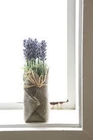 Lavender Home Decor Dried Lavender Decoration Google Search Mom U0027s Decor