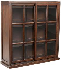 Discount Furniture Kitchener by Amh6570a Bookcases Furniture By Safavieh