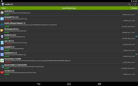 installer install apk android apps on play - Install Apk Android