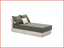 canape lit confort canapé canapé lit confortable inspiration canap convertible