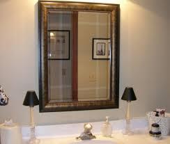 mirror bathroom mirror design with bathroom mirror amazing