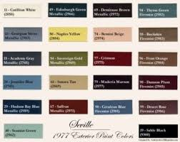 best 25 paint color codes ideas on pinterest harbor gray