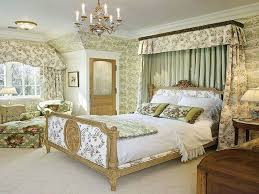 english country interior design styles albedo design interior