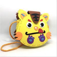 online get cheap handmade craft for kids aliexpress com alibaba