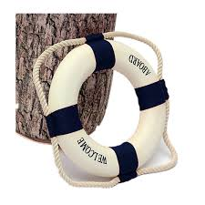 Boat Decor For Home by Nautical Home Decor Olivia Decor Decor For Your Home And Office