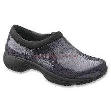merrell womens boots australia clogs mules merrell womens black clogs australia mules