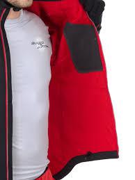 mtb jackets sale fox black 2016 bionic pro softshell dwr durable water repellant