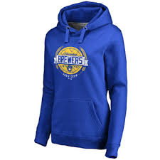 milwaukee brewers hoodies brewers hoodies sweatshirts fleeces