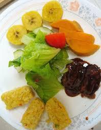 Raw Food Dinner Ideas 32 Best Vegetarian Images On Pinterest Dinner Recipes Reverse