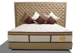 Sofa Bed With Inflatable Mattress by Uncategorized Luxury Bedding Compare Mattresses Twin Foam