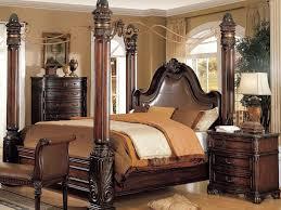 Luxury Traditional Bedroom Furniture King Bedroom Appealing King Size Bedroom Furniture Sets With