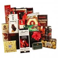 Gourmet Gift Basket Send Gourmet Gift Basket Germany France Uk Netherlands Belgium