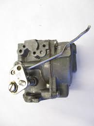 0432986 evinrude johnson carb carburetor 40 50 hp 0439439 g0432989