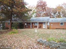 Culpeper Minutemen Flag Fairfax County Real Estate Prince William County Real Estat