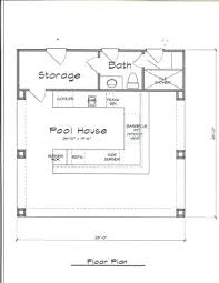 house plans with a pool pool house design plans swimming pool houses designs with pool