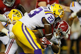 alabama 24 lsu 10 post game review and the valley shook