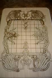 15 best hneftafl images on pinterest medieval games board games
