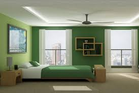 Excellent Simple House Interior Design Ideas With Regard To House - Simple house interior designs