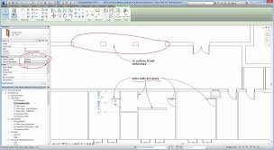 picture house demolition plan template plan specification