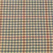 check vs plaid tweed fabric patterns herringbone striped plaid tweeds etc