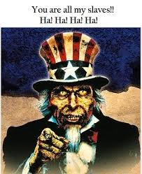 Uncle Sam Meme Generator - memes gallery page 5 abolish government now