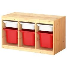 wooden toy storage bins u2013 baruchhousing com