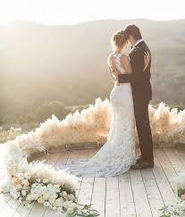 cã rã monie mariage laique cérémonie laïque l alternative au mariage religieux
