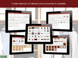 autoclosets mobile on the app store