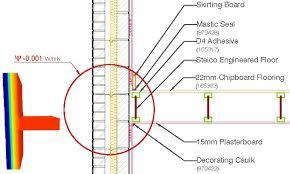 rafter spacing mezzanine floor mezzanine floor joist spacing
