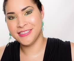 makeup revolution radiant lights makeup revolution radiant lights vivid baked highlighter powder