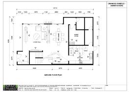 plan layout furniture plan layout