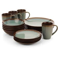 dinnerware sets home and decoration