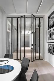 195 best doors images on pinterest door design doors and