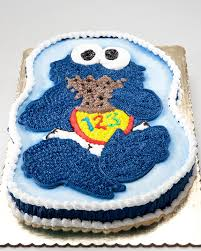 cookie monster baby shower cookie monster oteri u0027s italian bakery u2026from our family to your
