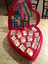 valentines day ideas for valentines day gifts great gift idea for the boys although i