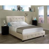 Discount Bedroom Furniture National Mattress U0026 Furniture