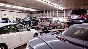 Auto Paint Shop Estimates by Auto Repair Angie S List