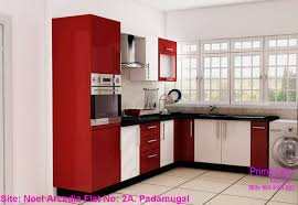 Kitchen Cabinets Kochi Tag For Stainless Steel Kitchen Price Kerala Kerala Stainless