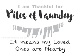 Laundry Room Decor Signs by Why I Just Can U0027t Win With My Laundry Room Wall Decor Wall Decor
