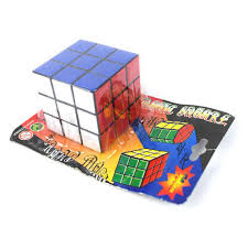 rubik s rubik s cube at rs 99 piece puzzle toy id 13594128412